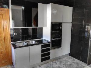 cocina de madera21