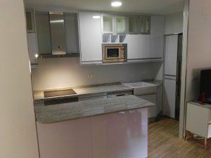 cocina de madera22