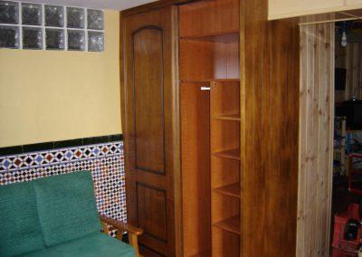 armario empotrado11