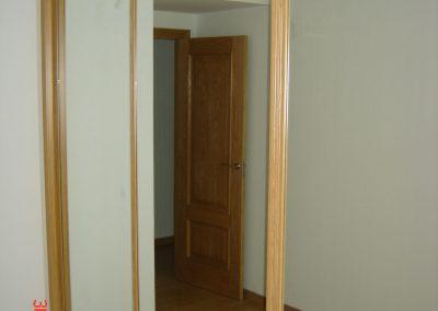 armario empotrado12