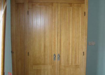 armario empotrado14