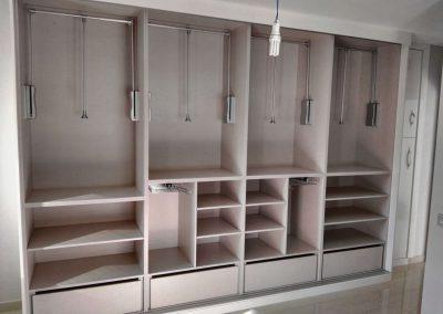 armario empotrado16