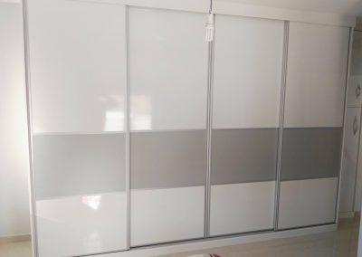 armario empotrado17
