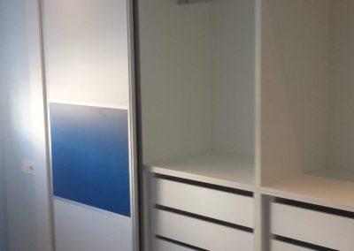 armario empotrado3