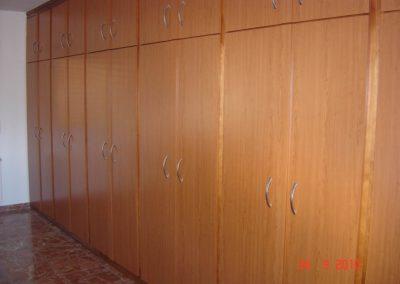 armario empotrado5