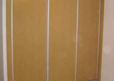 armario empotrado7
