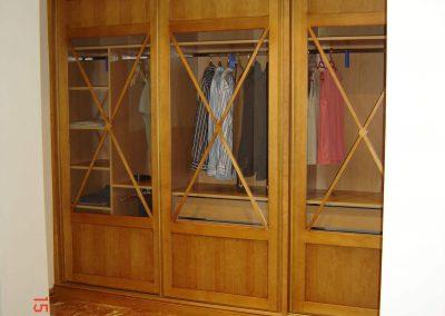 armario empotrado8