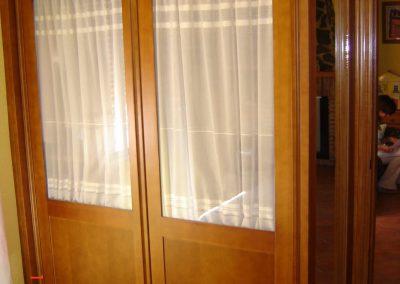 armario empotrado9