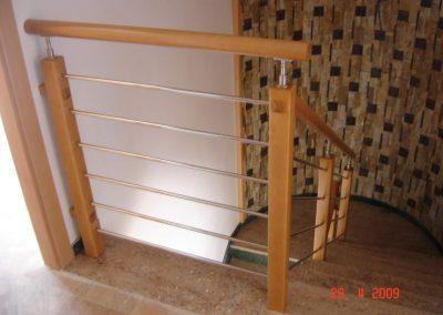 barandillas de madera11