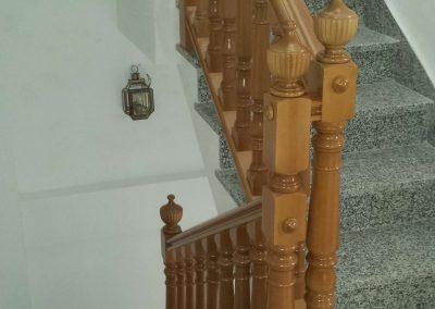 barandillas de madera2