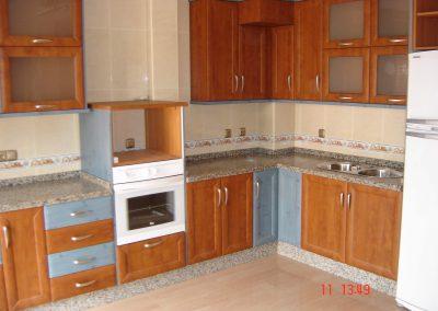cocina de madera10