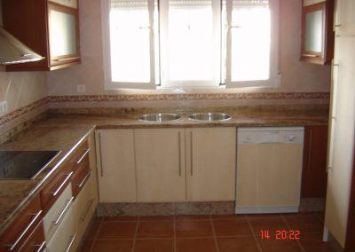 cocina de madera11