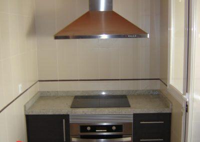 cocina de madera12