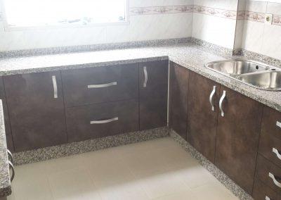 cocina de madera13