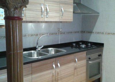 cocina de madera14