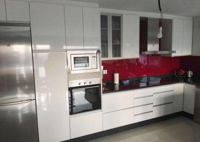 cocina de madera16