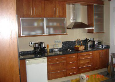 cocina de madera17
