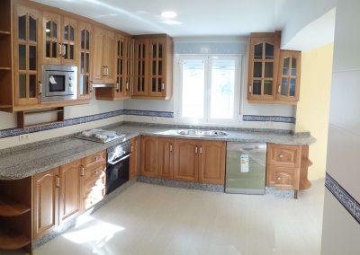 cocina de madera3