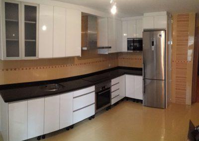 cocina de madera5