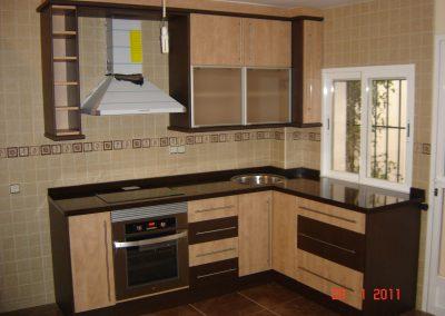 cocina de madera7