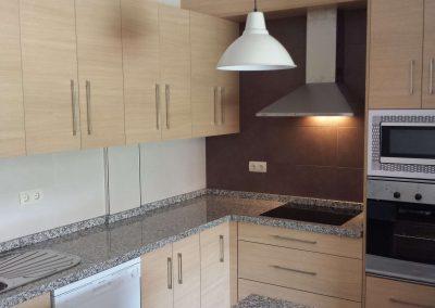 cocina de madera8