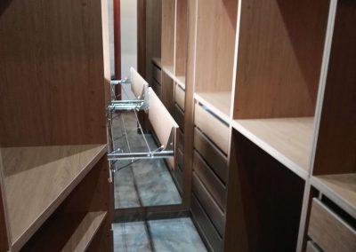 vestidor3